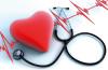 Признаки болезни сердца