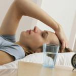 Как бороться с головной болью