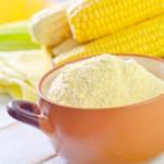Кукурузная диета