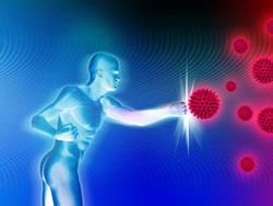 Иммунная система