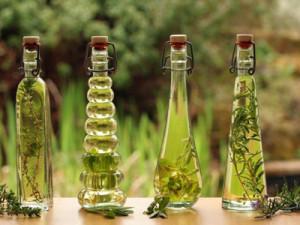 Растительные лекарственные средства