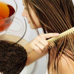 Косметика для укрепления волос