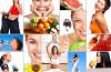 Система здорового образа жизни