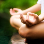 Буддистская психология