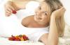 Низкий уровень кортизола у женщин
