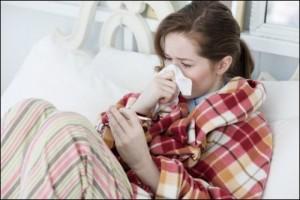 Недорогое лекарство от простуды и гриппа - препарат «Форцис»