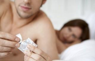 Лечение папилломатоза полового члена