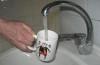 Вода и здоровье человека