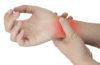 Травма руки лечение
