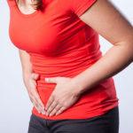 Задержка месячных после родов
