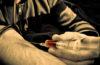 Как выявить наркомана?