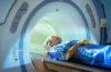 Методы диагностики рака