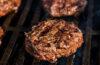 Мясо повышает давление