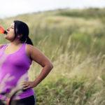 Предотвращение осложнений диабета