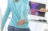 Диагностика болей в спине