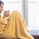 Острый бронхит симптомы