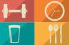 Для улучшения пищеварительной системы
