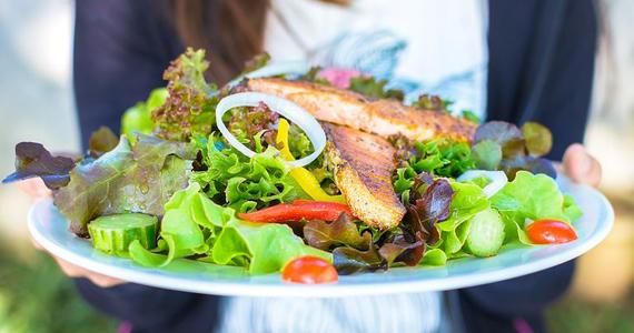 диета при псориазе какие продукты